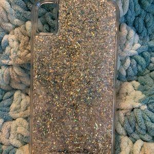 iphone Xr Case Glitter
